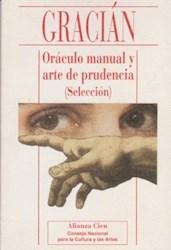 Libro OFERTA ALIANZA CIEN