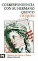 CORRESPONDENCIA CON SU HERMANO QUINTO
