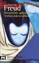 PSICOANALISIS APLICADO Y TECNICA PSICOANALITICA (BIBLIOTECA DE AUTOR FREUD BA0645) (LIBRO DE BOL