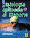 FISIOLOGIA DEL EJERCICIO (ALIANZA AS4)