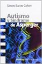 AUTISMO Y SINDROME DE ASPERGER (SERIE PSICOLOGIA) (RUSTICO)