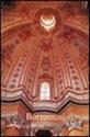 BORROMINI (COLECCION ALIANZA FORMA 24)
