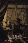 HISTORIA DEL ARTE Y METODOLOGIA (ALIANZA AF60)