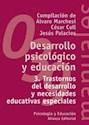 DESARROLLO PSICOLOGICO Y EDUCACION 3