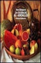 Libro COCINA DE AL-ANDALUS, LA