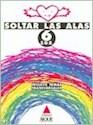 SOLTAR LAS ALAS 6 EGB