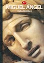 MIGUEL ANGEL (MUNDO DEL ARTE)  (RUSTICA)
