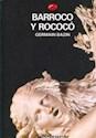 BARROCO Y ROCOCO (MUNDO DEL ARTE) (RUSTICA)