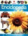 ENCICLOPEDIA EDEBE (CARTONE)