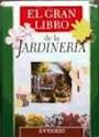 GRAN LIBRO DE LA JARDINERIA EL