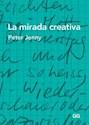 MIRADA CREATIVA (BOLSILLO)