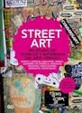 Libro STREET ART
