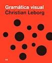 Libro GRAMÁTICA VISUAL