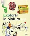 EXPLORAR LA PINTURA (RUSTICO)