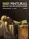 1001 PINTURAS QUE HAY QUE VER ANTES DE MORIR (CARTONE)