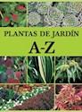 PLANTAS DE JARDIN A Z