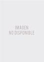 Libro FLORES DE JARDIN A-Z (ILUSTRADA) (CARTONE)