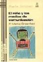 PSICOLOGIA DE LOS MEDIOS DE COMUNICACION MANUAL DE CONCEPTOS BASICOS (BIBLIOTECA DE PSICOLOGIA 143)