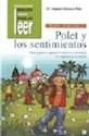 PSICOLOGIA DE LA VERGUENZA TEORIA Y TRATAMIENTO DE SUS SINDROMES (BIBLIOTECA DE PSICOLOGIA)
