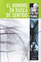 HOMBRE EN BUSCA DE SENTIDO [NUEVA EDICION] (RUSTICA)