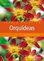 ORQUIDEAS (JARDIN PRACTICO) (CARTONE)