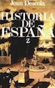 HISTORIA DE ESPAÑA (COLECCION Z)