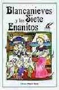 Libro 7 CUENTOS CORTOS DE ANDERSEN