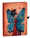 Libro Madama Butterfly