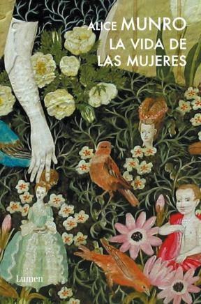Papel Vida De Las Mujeres, La