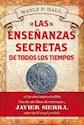 ENSEÑANZAS SECRETAS DE TODOS LOS TIEMPOS (CARTONE)