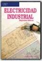 ELECTRICIDAD INDUSTRIAL ESQUEMAS BASICOS (7 EDICION)