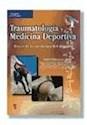TRAUMATOLOGIA Y MEDICINA DEPORTIVA 1 BASES DE LA MEDICI