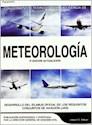 METEOROLOGIA CONOCIMIENTOS TEORICOS PARA LA LICENCIA DE  PILOTO PRIVADO (2 ED.ACTUALIZADA)