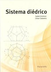 SISTEMA DIEDRICO (RUSTICA)