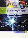ELECTROTECNIA (COLECCION ELECTRICIDAD ELECTRONICA) (RUSTICA) (ILUSTRADO)