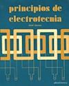 PRINCIPIOS DE ELECTROTECNIA (RUSTICA)