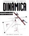 INGENIERIA MECANICA DINAMICA (DINAMICA)
