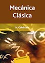 MECANICA CLASICA (RUSTICA)