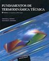 FUNDAMENTOS DE TERMODINAMICA TECNICA [2/ED] (CARTONE)