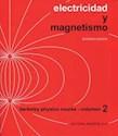 ELECTRICIDAD Y MAGNETISMO (BERKELEY PHYSICS COURSE VOLUMEN 2) (2EDICION) (RUSTICA)