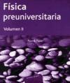 FISICA PREUNIVERSITARIA 2 (RUSTICA)