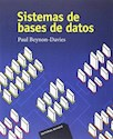 SISTEMAS DE BASES DE DATOS (RUSTICA)