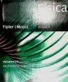 FISICA PARA LA CIENCIA Y LA TECNOLOGIA VOLUMEN 2A ELECTRICIDAD Y MAGNETISMO [6/ED]