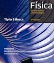 FISICA PARA LA CIENCIA Y LA TECNOLOGIA VOLUMEN 1 MECANICA OSCILACIONES Y ONDAS TERMODINAMI