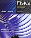 FISICA PARA LA CIENCIA Y LA TECNOLOGIA 2 ELECTRICIDAD Y MAGNETISMO / LUZ (6 EDICION) (RUSTICA)