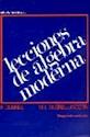 CALCULUS TOMO 1 CALCULO DE UNA Y VARIAS VARIABLES CON GEOMETRIA ANALITICA (RUSTICA)