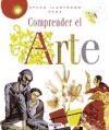 ATLAS ILUSTRADO PARA COMPRENDER EL ARTE (CARTONE)