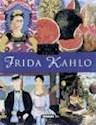 FRIDA KAHLO (GENIOS DEL ARTE)