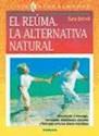 REUMA LA ALTERNATIVA NATURAL