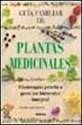 GUIA FAMILIAR DE PLANTAS MEDICINALES FITOTERAPIA PRACTI